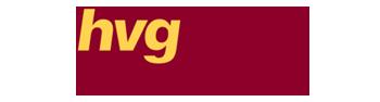 HVG-ORAC logo